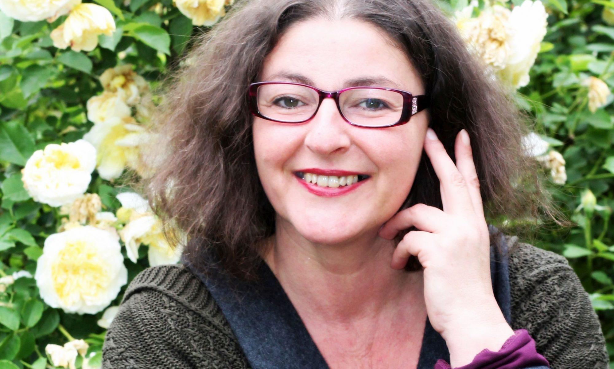 Manuela Pusker
